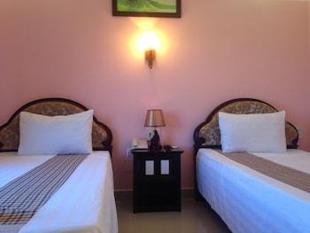 Fotografia hotela (Thien Duong Hotel) v meste Hue
