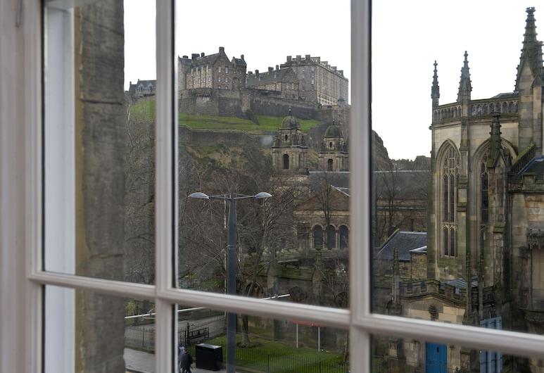 Destiny Scotland - Princes St Residence, Edinburgh