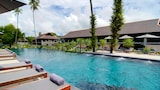 Choose This Beach Hotel in Sa Khu -  - Online Room Reservations