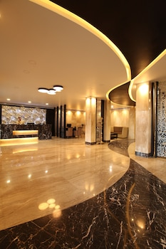 Picture of Southern Residency in Chennai