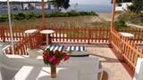 Hotel unweit  in Kos,Griechenland,Hotelbuchung