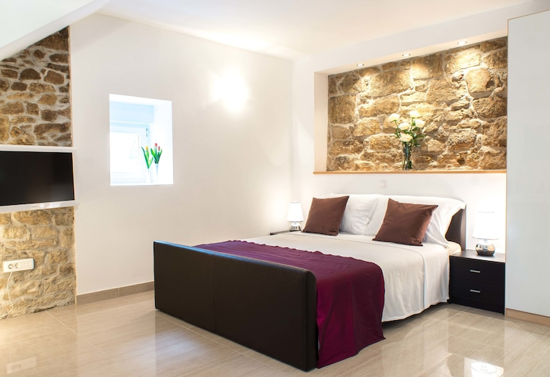 Split Allure Apartments, Split
