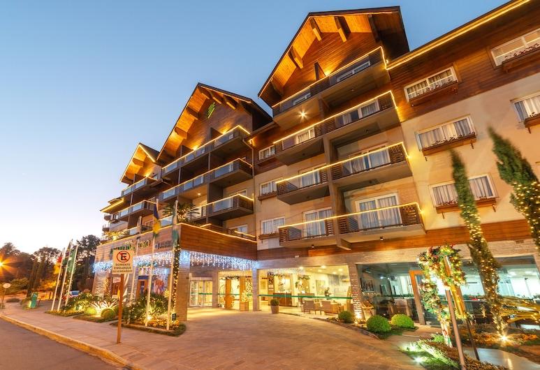 Hotel Laghetto Pedras Altas, Gramado