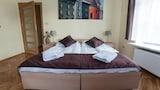 Hotel unweit  in Krakau,Polen,Hotelbuchung