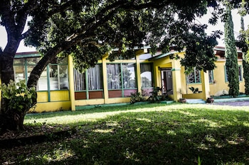 Picture of Country Home Villa in Mandeville