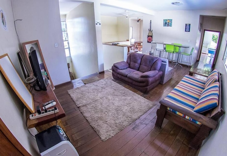Hostel Pantanal Backpacker - Adults Only, Cuiaba