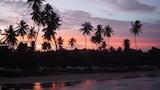 Imagen de Talalla Bay Beach House en Talalla