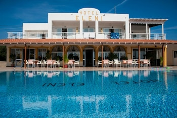 Picture of Eleni Hotel in Kos