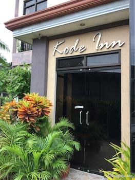 Picture of Kode Inn in Tagbilaran