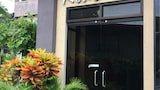 Choose This 2 Star Hotel In Tagbilaran