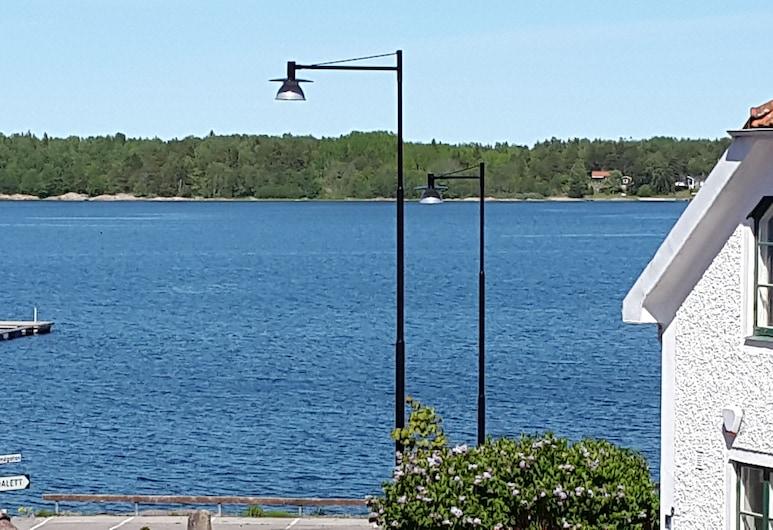 Pensionat Ankargården, Öregrund, Superior Double or Twin Room, Private Bathroom, Guest Room