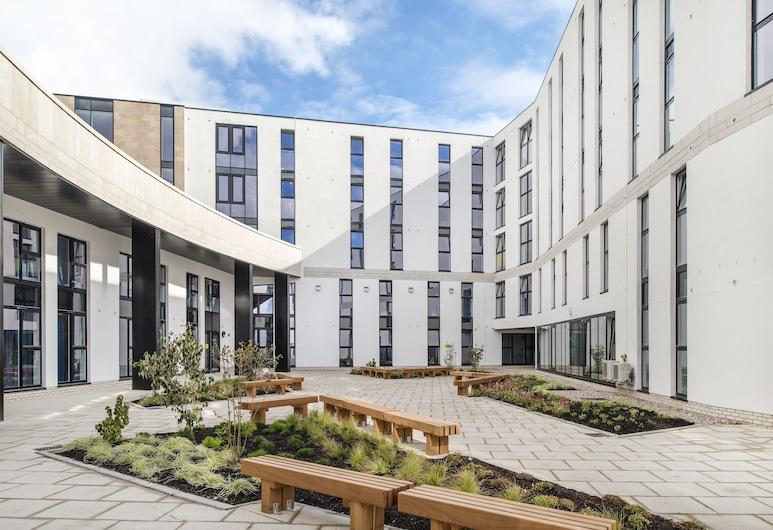 Destiny Student - Holyrood (Campus Accommodation), Edinburgh