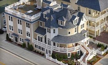 Picture of Atlantis Inn Luxury Bed and Breakfast in Ocean City