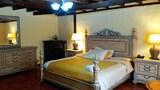 Riobamba hotel photo