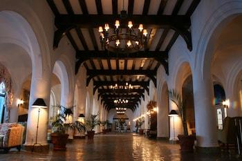 Bild vom Montauk Manor in Montauk
