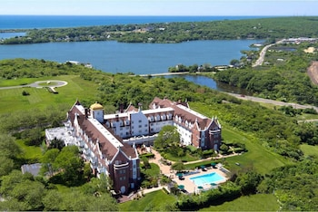 Picture of Montauk Manor in Montauk