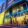 Crystal Hotel Hat Yai