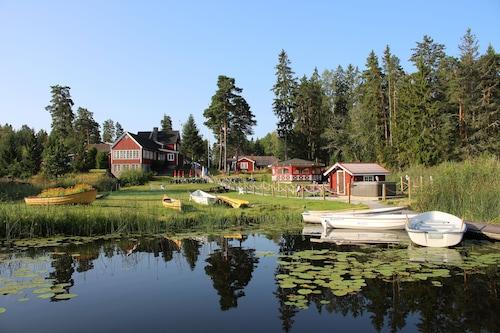 Odalgården/