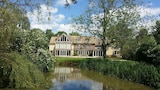 Moreton-in-Marsh hotels,Moreton-in-Marsh accommodatie, online Moreton-in-Marsh hotel-reserveringen