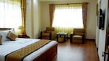 Reserve this hotel in Ho Chi Minh City, Vietnam
