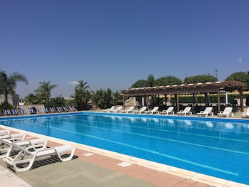 Picture of Racar Hotel & Resort in Lecce