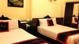 Sélectionnez cet hôtel quartier  à Hué, Vietnam (réservation en ligne)