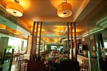 Picture of Sing Golden Place Hotel in Hat Yai