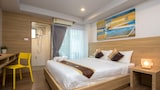 Samut Prakan hotel photo