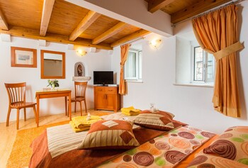 Picture of Apartments Ivana in Dubrovnik