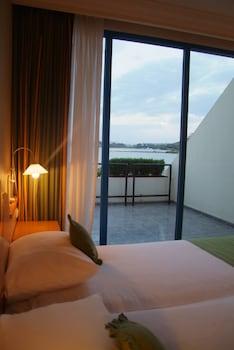 ภาพ Blue Nile Resort ใน บาเฮียร์ ดาร์