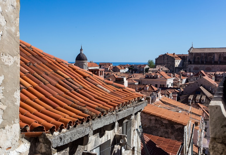 Apartments Bottega, Dubrovnik