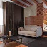 Chambre Quadruple (Suite) - Chambre