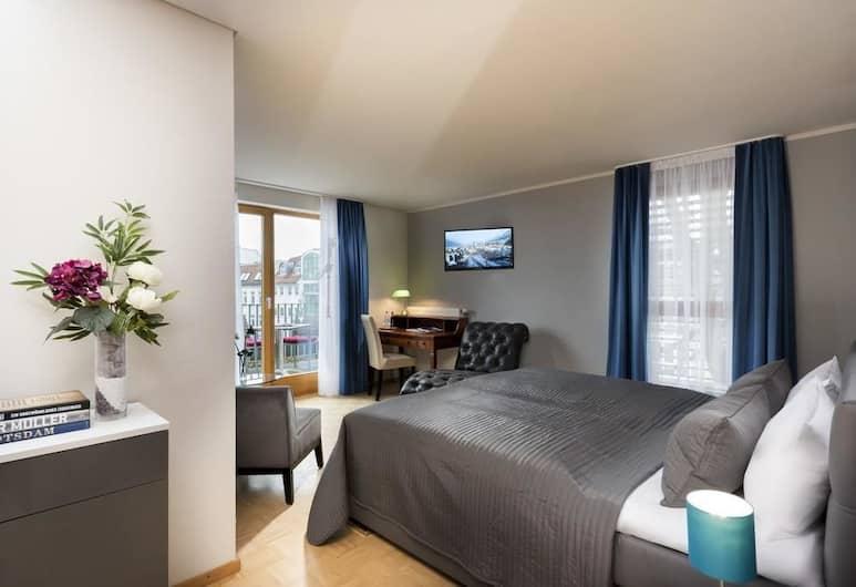 Hotel Ambassador-Berlin-Grünau, Berlin