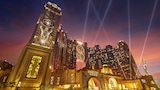 Picture of Studio City in Cotai