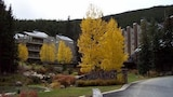 Reserve this hotel in Winter Park, Colorado