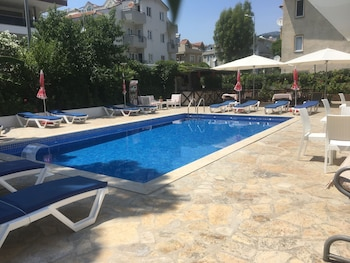 Picture of Hotel Unver in Marmaris (and vicinity)
