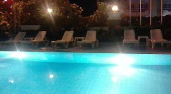 Fotografia do Hotel Unver em Marmaris