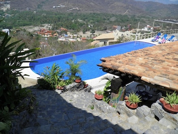 Image de La Escollera Suites Adults Only à Zihuatanejo