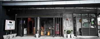 Viime hetken hotellitarjoukset – Bangkok