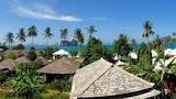 Choose This 3 Star Hotel In Ko Ngai