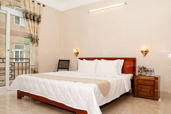 Picture of Hue Boutique Homestay in Hue
