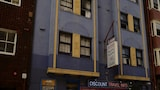 Hotel unweit  in Potts Point,Australien,Hotelbuchung