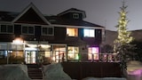 Choose This 2 Star Hotel In Niseko