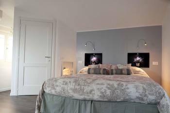 吉那歐熱那亞鄉村酒店的圖片