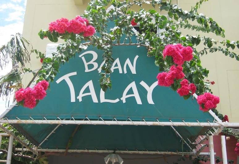 Baan Talay, Pattaya