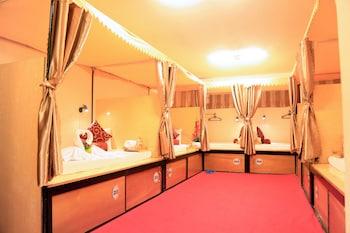 Picture of Like Backpacker Hostel in Da Nang