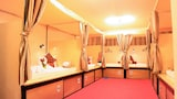 Choose this Hostel in Da Nang - Online Room Reservations