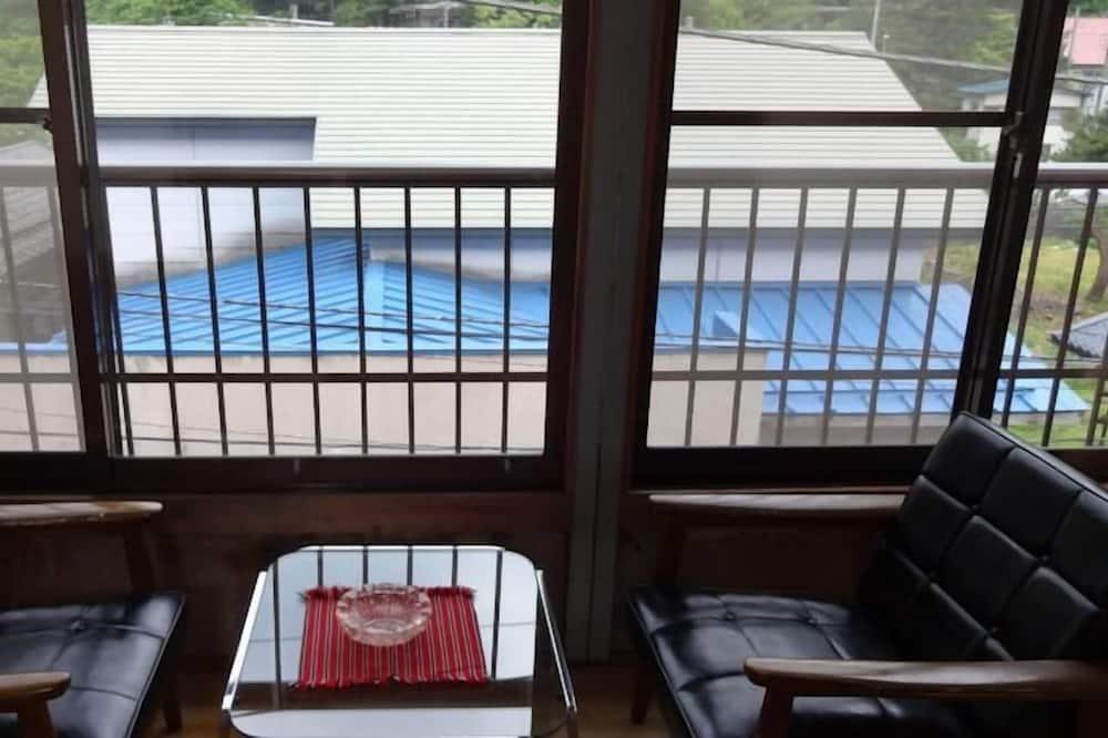 標準客房 (Japanese Style) - 客房
