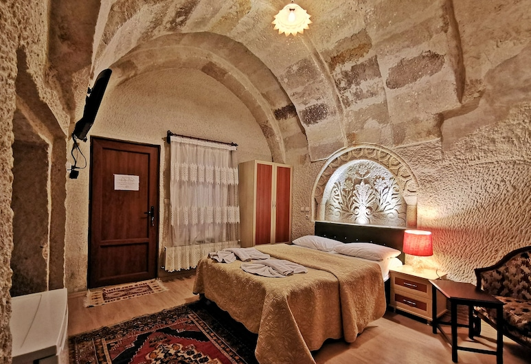 Falcon Cave Suites, Nevsehir, Suite (For 2), Guest Room