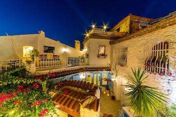 Marmaris bölgesindeki 8 Oda Boutique Homes resmi